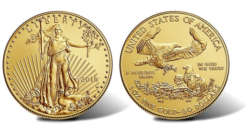 1_oz_American_Gold_Eagle_BU