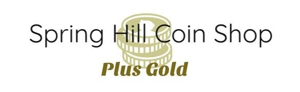 Holiday - Vermillion Enterprises is YOUR Spring Hill Gold Dealer Plus Coin Shop