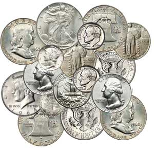 Vermillion Enterprises is Spring Hill Gold & Coin Buyer Serving Brooksville - gold dealer buyer coin shop buyer dealer cash for gold - serving brooksville, crystal river, dade city, floral city, holiday, homosassa, hudson, inverness, lecanto, land o lakes, lutz, new port richey, pasco, citrus, hernando, hillsborough, odessa, spring hill, wesley chapel, tampa, clearwater, zephyrhills, saint petersburg, jacksonville, miami, tallahassee buying gold, silver, platinum, rhodium, pallaidum - bullion, bars, rounds, coins, jewelry, comics, sports cards, sports memorabilia, and more