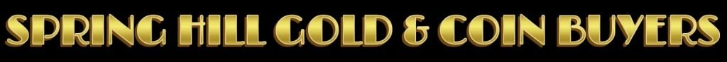 we buy gold - contact us today - vermillion enterprises 352-585-9772 / 5324 Spring Hill Drive, Spring Hill, Fl 34606 - SERVING BROOKSVILLE, CRYSTAL RIVER, DADE CITY, HOLIDAY, FLORAL CITY, HOMOSASSA, HUDSON, INVERNESS, LAND O LAKES, LECANTO, LUTZ, NEW PORT RICHEY, ODESSA, SPRING HILL, WESLEY CHAPEL, ZEPHYRHILLS, ORLANDO, KISSIMMEE, PALM HARBOR, TARPON SPRINGS, CLEARWATER, TAMPA, - GOLD, SILVER, PLATINUM, PALLADIUM, RHODIUM, BULLION, BARS, ROUNDS, COINS, JEWELRY, SCRAP GOLD JEWELRY, .999 SILVER, 90% SILVER, 40% SILVER, GOLD EAGLES, SILVER EAGLES, MORGANS, MONSTER BOXES, TUBES, AND MORE