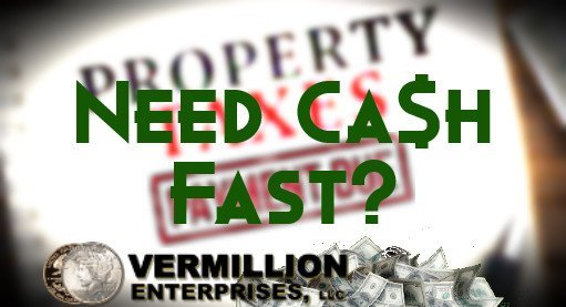 Need Cast Fast in Holiday? Vermillion Enterprises PAYS TOP DOLLAR! In Cold, Hard Cash - On the Spot! 5324 Spring Hill Drive, Spring Hill, FL 34606 - SCRAP GOLD JEWELRY, ROLEX WATCHES, OMEGA WATCHES, GOLD SILVER & PLATINUM WRIST & POCKET WATCHES, GOLD, SILVER, & PLATINUM JEWELRY: NECKLACES, CHAINS, EARRINGS, BRACELETS, WEDDING BANDS, BRIDAL SETS, CLASS RINGS, DENTAL GOLD & MORE