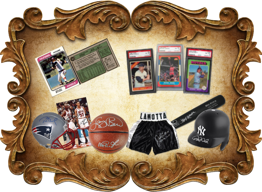 sports cards, graded sports cards, memorabilia, we buy graded sports cards, authenticated, autographed, psa, bgs, sgc - serving Holiday FL we buy gold - contact us today - vermillion enterprises 352-585-9772 / 5324 Spring Hill Drive, Spring Hill, Fl 34606 - SERVING BROOKSVILLE, CRYSTAL RIVER, DADE CITY, HOLIDAY, FLORAL CITY, HOMOSASSA, HUDSON, INVERNESS, LAND O LAKES, LECANTO, LUTZ, NEW PORT RICHEY, ODESSA, SPRING HILL, WESLEY CHAPEL, ZEPHYRHILLS, ORLANDO, KISSIMMEE, PALM HARBOR, TARPON SPRINGS, CLEARWATER, TAMPA, - GOLD, SILVER, PLATINUM, PALLADIUM, RHODIUM, BULLION, BARS, ROUNDS, COINS, JEWELRY, SCRAP GOLD JEWELRY, .999 SILVER, 90% SILVER, 40% SILVER, GOLD EAGLES, SILVER EAGLES, MORGANS, MONSTER BOXES, TUBES, AND MORE - VINTAGE TOYS, SPORTS MEMORABILIA, STERLING SILVER FLATWARE COMICS