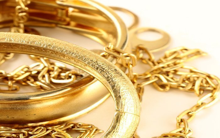 jewelry buyer near me? Vermillion Enterprises buys ALL Gold, Silver, and Platinum Jewelry. Including Scrap Gold Jewelry - broken, tangled mess, single or pair earrings, missing diamonds or gemstones. Necklaces, Chains, Bracelets, Earrings, Rings - Wedding Bands, Bridal Sets, Cocktail Rings, Class Rings, and more. Watches - Wrist & Pocket Watches - including Rolex, Omega, Breitling, Patek Philippe, Waltham, and Elgin to name a few. Call or Stop By Today! 5324 Spring Hill Drive, Spring Hill, FL 34606. Ph: 352-585-9772 - Serving Brooksville, Crystal River, Dade City, Floral City, Holiday FL, Homosassa, Gainesville, Hudson FL, Inverness FL, Ocala FL, Land O Lakes, Lecanto, Lutz FL, New Port Richey, Tarpon Springs, Odessa FL, Palm Harbor, Clearwater, Tampa FL, Spring Hill, Wesley Chapel, Zephyrhills Vermillion Enterprises is Spring Hill Gold & Coin Buyer Serving Brooksville - gold dealer buyer coin shop buyer dealer cash for gold - serving brooksville, crystal river, dade city, floral city, holiday, homosassa, hudson, inverness, lecanto, land o lakes, lutz, new port richey, pasco, citrus, hernando, hillsborough, odessa, spring hill, wesley chapel, tampa, clearwater, zephyrhills, saint petersburg, jacksonville, miami, tallahassee contact us: 352-585-9772, 5324 spring hill drive spring hill fl 34606 - we buy gold - scrap gold jewelry, gold coins, gold jewelry, gold bullion, SILVER, SILVER COINS, SILVER EAGLES, 90% SILVER, 40% SILVER, PHILHARMONICS, MAPLE LEAFS, EAGLES, MORGANS