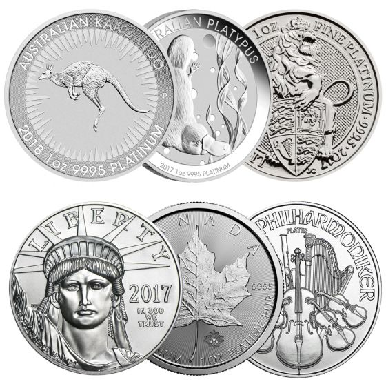 Vermillion Enterprises buys and sells Platinum Bullion. Platinum Bars, Rounds, and Coins. No collection is too large or too small. Serving Brooksville, Crystal River, Dade City, Clearwater, Floral City, Gainesville, Holiday FL, Homosassa, Hudson FL, Inverness FL, Land O Lakes, Lecanto, Lutz, Odessa FL, Palm Harbor, Spring Hill, Tampa FL, Tarpon Springs, Wesley Chapel, Zephyrhills