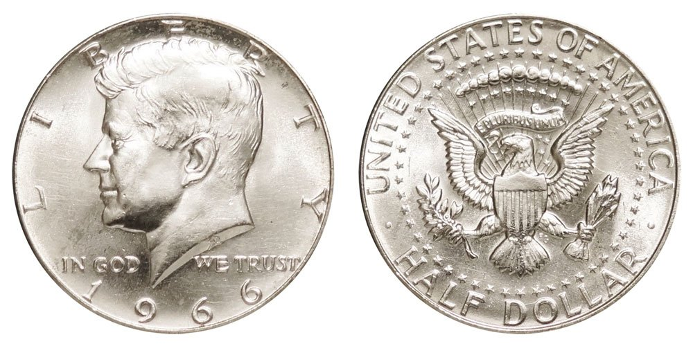 Vermillion Enterprises: We Buy & Sell 40% Junk Silver.  1965 - 1970 Kennedy Half Dollars, 1976 Kennedy Half Dollars, 1971-1974 Eisenhower Silver Dollars, 1976 Eisenhower Silver Dollars Serving areas throughout Florida. Brooksville, Crystal River, Dade City, Floral City, Gainesville, Holiday, Homosassa, Hudson, Inverness, Kissimmee, Lecanto, Land O Lakes, Lady Lake, Lutz, New POrt Richey, Ocala, Odessa, Orlando, Palm Harbor, Spring Hill, Tarpon Springs, Tampa, Wesley Chapel, Zephyrhills Holiday Cash Headquarters - Vermillion Enterprises. We buy bullion, coins, jewelry, and more. Clean out your closets, clean out your drawers, it's time to put some extra cash in your pockets for the holidays, or to pay some unexpected bills! Gold, Silver, Platinum, Palladium, and Rhodium. Jewelry, Vintage Toys & Comics, Pre-1980 raw sports cards, graded sports cards & memorabilia, old currency, Bullion Rounds, Bullion Bars, Bullion Coins, Graded Coins, Old Coins, and much much more. Serving Brooksville, Crystal River, Dade CIty, Floral City, Gainesville, Holiday, Homosassa, Hudson, Inverness FL, Kissimmee, Land O Lakes, Lecanto, Lutz, New Port Richey, Ocala, Odessa FL, Orlando, Palm Harbor, Spring Hill, Tampa, Tarpon Springs, Wesley Chapel, and Zephyrhills. Holiday Cash Headquarters - Vermillion Enterprises. We buy bullion, coins, jewelry, and more. Clean out your closets, clean out your drawers, it's time to put some extra cash in your pockets for the holidays, or to pay some unexpected bills! Gold, Silver, Platinum, Palladium, and Rhodium. Jewelry, Vintage Toys & Comics, Pre-1980 raw sports cards, graded sports cards & memorabilia, old currency, Bullion Rounds, Bullion Bars, Bullion Coins, Graded Coins, Old Coins, and much much more. Serving Brooksville, Crystal River, Dade CIty, Floral City, Gainesville, Holiday, Homosassa, Hudson, Inverness FL, Kissimmee, Land O Lakes, Lecanto, Lutz, New Port Richey, Ocala, Odessa FL, Orlando, Palm Harbor, Spring Hill, Tampa, Tarpon Springs, Wesle